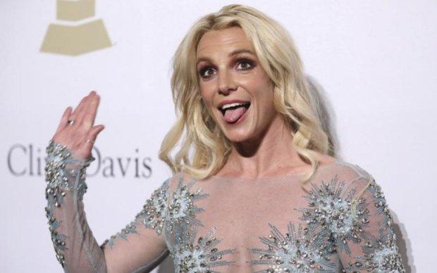 Злостная неплательщица: закон об алиментах добрался до Бритни Спирс