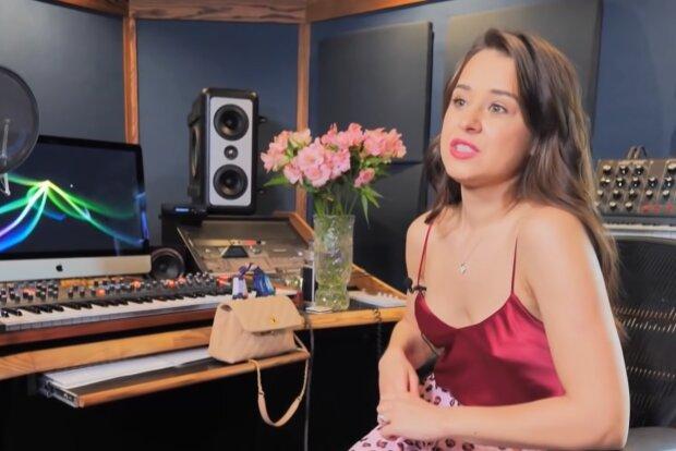 Slavia , скріншот із відео