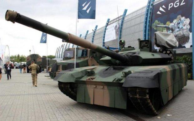 """В """"Укроборонпромі"""" розповіли, як зробити армію майже непереможною"""