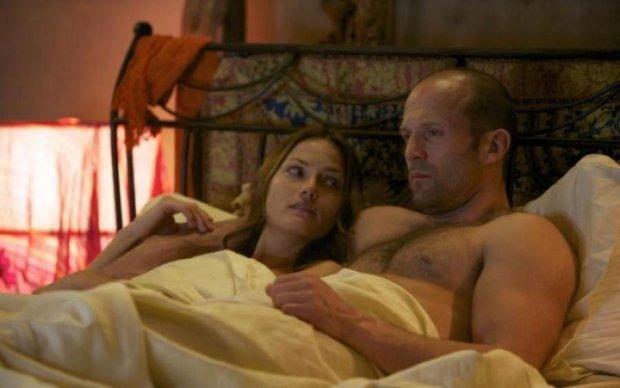 Попался, симулянт: как узнать, что мужчина имитирует оргазм