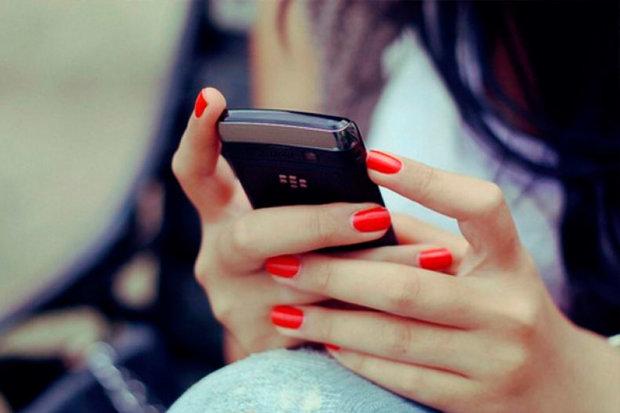 Запахло смаженим: Kyivstar, Vodafone та lifecell кардинально змінюють тарифи