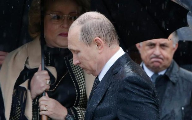 НБУ запретил российский рубль: что происходит