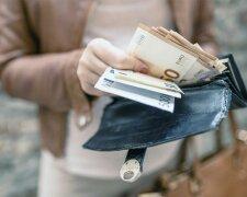 курс євро