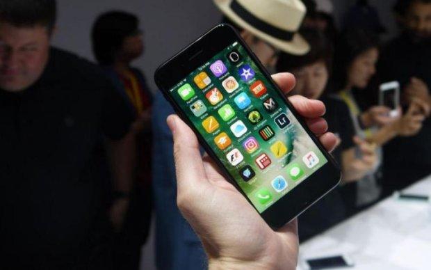 Лайфхак для владельцев iPhone: как проверить жизненный цикл батареи