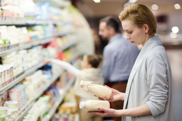 Одеситів залишать без хліба, криза вже на порозі: небезпечно для життя