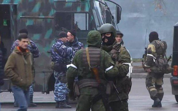"""Бунт в """"ЛНР"""": Геращенко рассказал, кто на самом деле за этим стоит"""