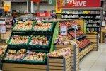 Ціни на продукти, фото: t.ks.ua