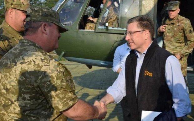 Безграмотность Трампа сыграла на руку Украине, - эксперт