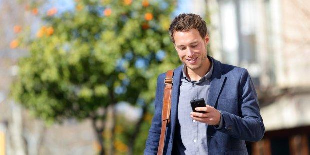 Смартфоны оказались на грани исчезновения: эксперты рассказали, когда мир останется без гаджетов