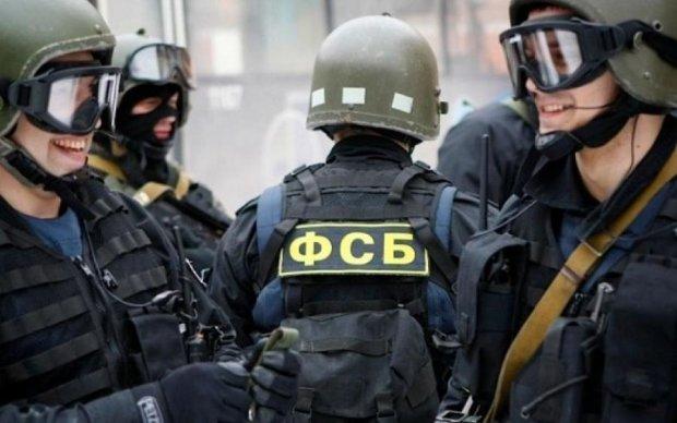 Українські суди раптово пожаліли агентів Кремля