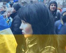 Український воїн Ярослава Никоненко загинула 15 жовтня в зоні ООС