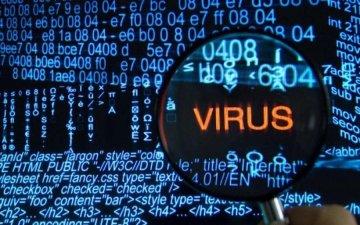 Атака вірусу-здирника  фахівці знайшли північнокорейський слід  cca98efc92783