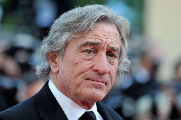 Знаменитий голлівудський актор розлучається здружиною після 20 років шлюбу