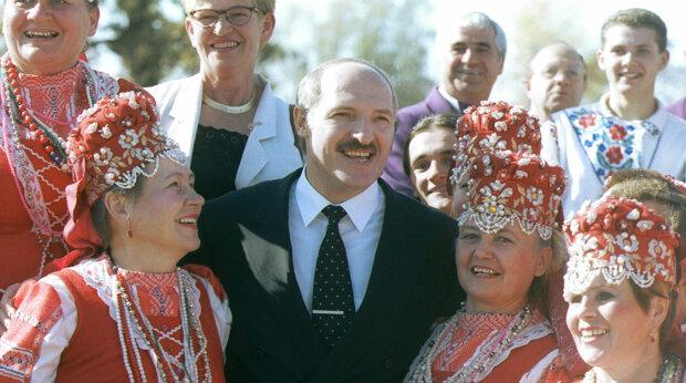 """Тайны женщин Лукашенко-непростые белорусочки: """"Ходили, как кошки, крутили задницей, мурлыкали и говорили мяу!"""""""