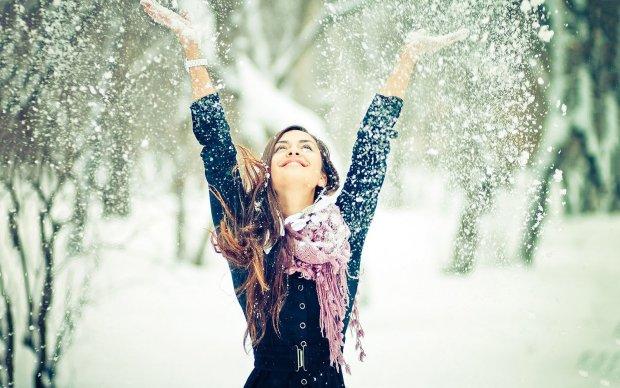 Сьогодні в православ'ї день пророка Аггея 29 грудня: що обов'язково потрібно зробити