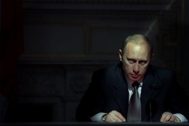 """""""Живут, как наказанные"""": целый город восстал против Путина, эпичные кадры"""