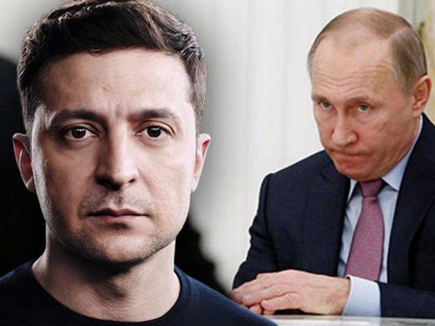 Путин предложил Зеленскому меняться пленными: условия обсуждает вся страна