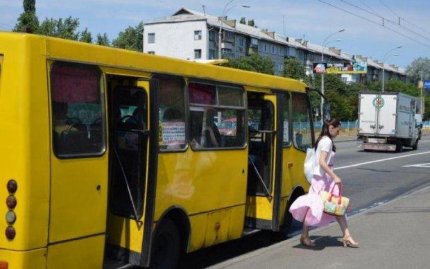 Подорожание проезда накроет всю Украину: что следует знать
