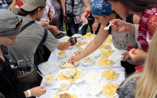 Полпорции для пенсионеров: простое украинское блюдо стало роскошью