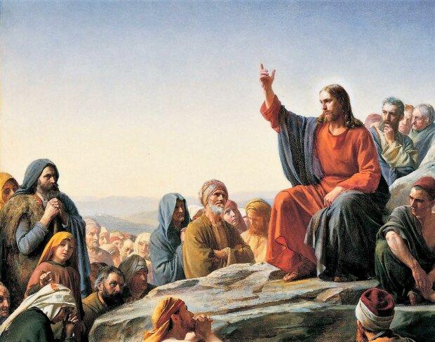 Настоящее происхождение Иисуса раскрыто: новая теория навсегда изменит все, что знало человечество