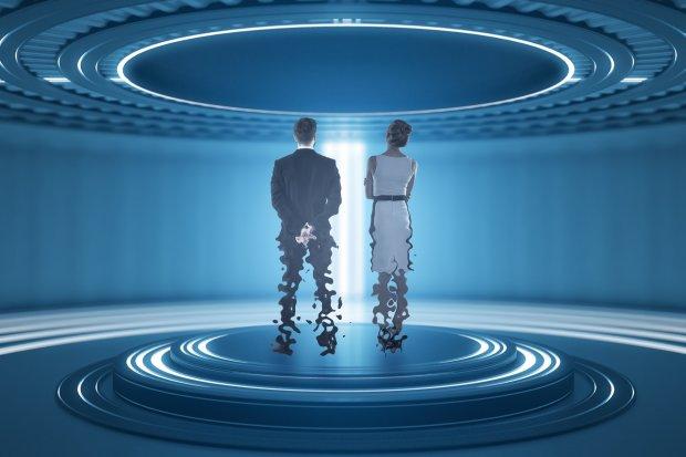 Головна мрія людства може стати реальністю: вчені розкрили секрет телепортації