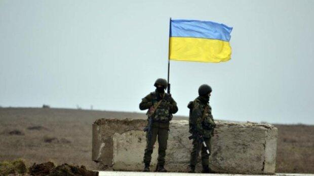 Пройшов крізь тортури головорізів Путіна: Харків відвідає Герой України