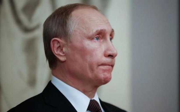 Израиль начнет бомбить Россию, но при одном условии