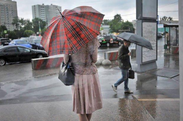Погода на травневі влаштує українцям пекельні випробування: лякаючий прогноз