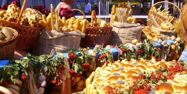 Дешево і смачно: киян кличуть на сезонні ярмарки, - де їх шукати