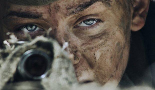 """Продюсери фільму """"Незламна"""" повернули Держкіно 1,5 млн гривень"""