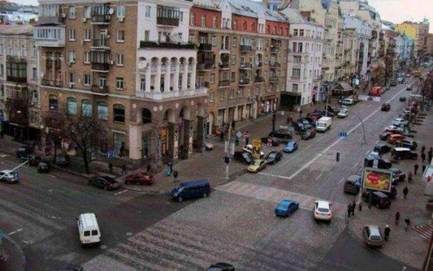 Зовсім знахабніли! Підпільні казино захопили серце Києва