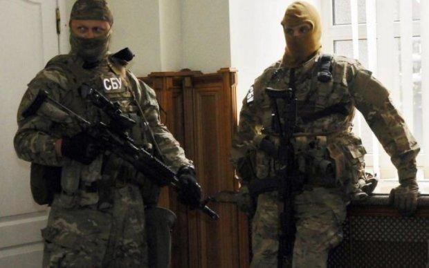 Відібрали паспорти у росіян: СБУ розсекретила переговори бойовиків