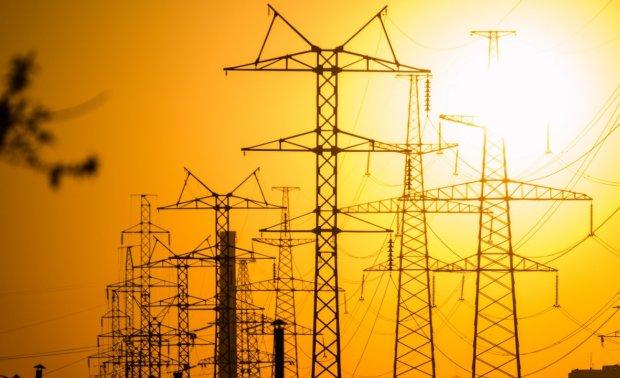 НКРЕКП не дасть цінам на електроенергію зрости