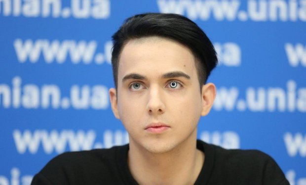 Melovin рассказал, кто победит в Нацотборе на Евровидение 2019