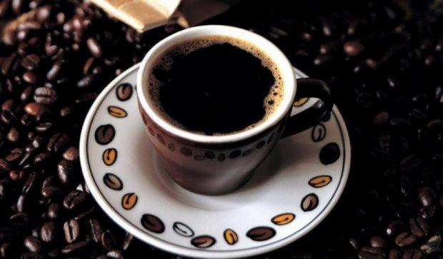 Страсть к горькому кофе является признаком психопатии - ученые
