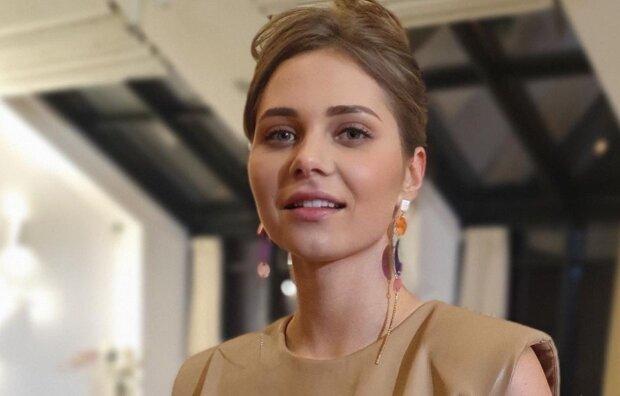 Шевцова Татьяна, instagram.com/shevtsovatetiana