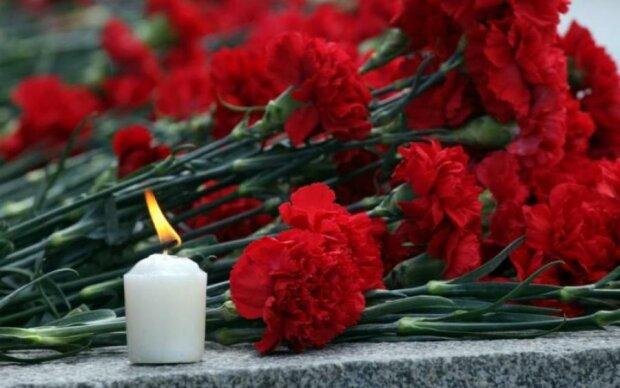 Покойся с миром: Украина потеряла выдающегося ученого
