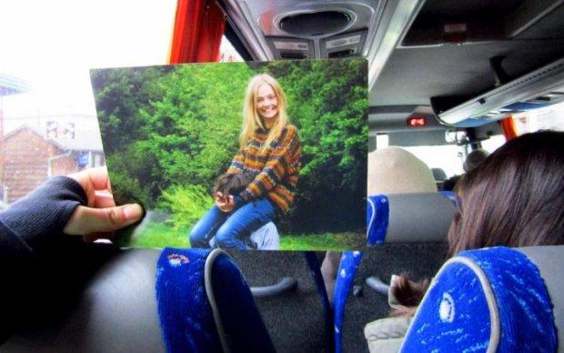Територія щасливих людей: Німеччина очима українця