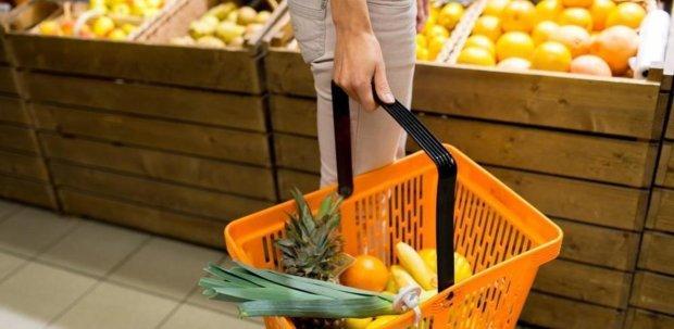 Даже фрукты и вода: эти дозы полезных продуктов могут вас убить