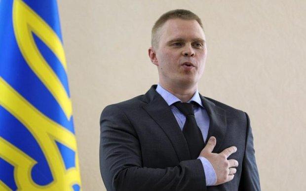 Ще одна європейська країна кине Україні рятувальне коло