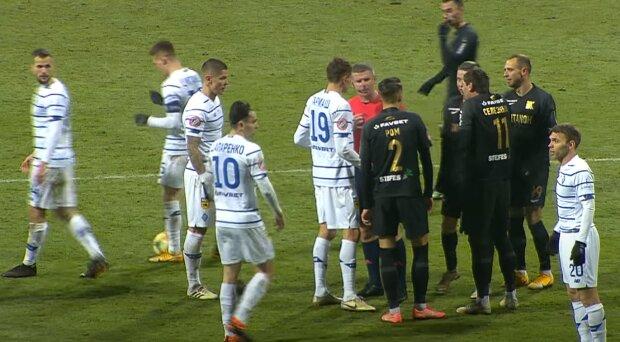 """Вербич """"виправдався"""" за Динамо після провальної нічиї: """"Ніхто не розуміє правила"""""""