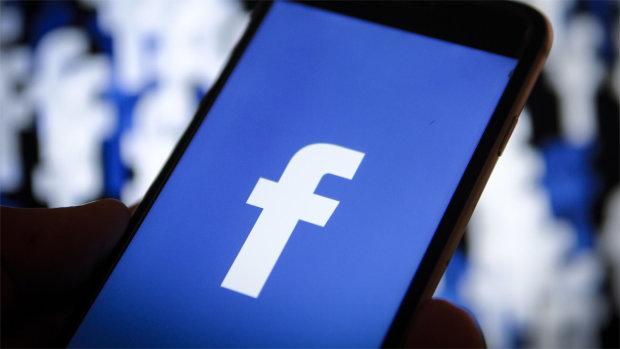 Facebook выпустит свой гаджет