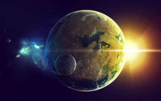Ученые рассказали когда и почему жизнь на Земле станет невозможной