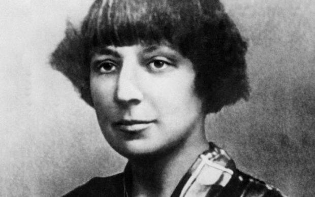 Годовщина смерти Марины Цветаевой: интересные факты о поэтессе