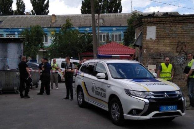 На Миколаївщині кандидата в депутати України знайшли мертвим