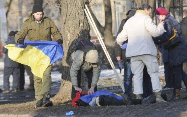 Кровавый теракт в Харькове: убийцы украинцев могут улизнуть на свободу