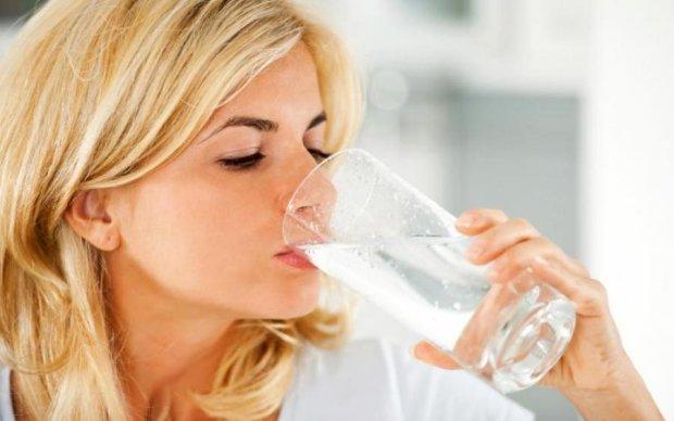 Язва обеспечена: эти напитки запрещено пить натощак