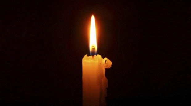 Помер талановитий журналіст, ми росли на його програмах: світла пам'ять гідній людині