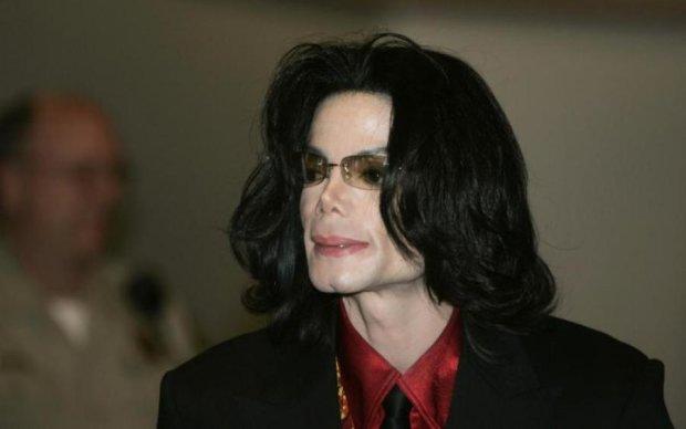 Наследники Майкла Джексона подали иск против Disney