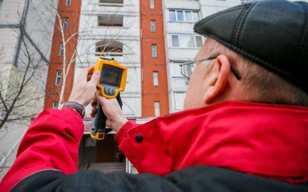 Українці знайшли легкий спосіб заощадити на утепленні